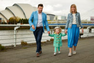 Project : Diversity Image Library, Glasgow Science Centre. Client : Visit Scotland